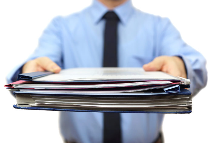 Odredba o višini dohodka za opravljeno začasno ali občasno delo